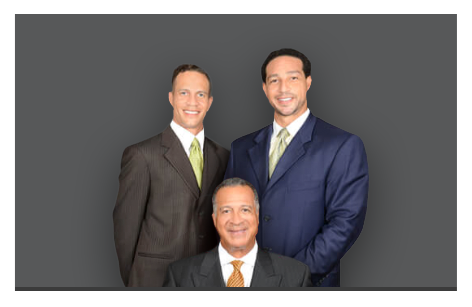 We have been providing legal services in the Treasure Coast for over 40 years!