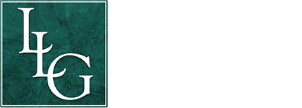 Lewis Law Group