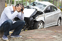 Contact the Lewis Law Firm if you are in need of expert legal services in Personal Injury law in the Treasure Coast!